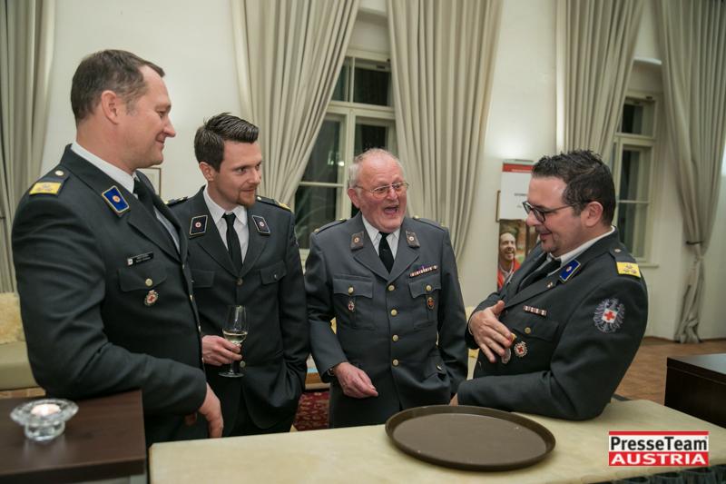 Rotes Kreuz Kärnten Neujahrsempfang Bilder 148 - Neujahrsempfang Rotes Kreuz Kärnten