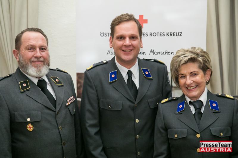 Rotes Kreuz Kärnten Neujahrsempfang Bilder 150 - Neujahrsempfang Rotes Kreuz Kärnten