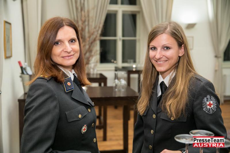 Rotes Kreuz Kärnten Neujahrsempfang Bilder 157 - Neujahrsempfang Rotes Kreuz Kärnten