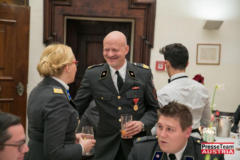 Rotes Kreuz Kärnten Neujahrsempfang Bilder 159 - Neujahrsempfang Rotes Kreuz Kärnten