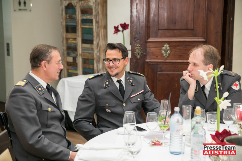 Rotes Kreuz Kärnten Neujahrsempfang Bilder 160 - Neujahrsempfang Rotes Kreuz Kärnten
