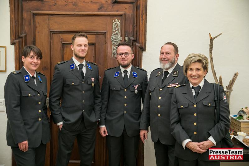 Rotes Kreuz Kärnten Neujahrsempfang Bilder 166 - Neujahrsempfang Rotes Kreuz Kärnten
