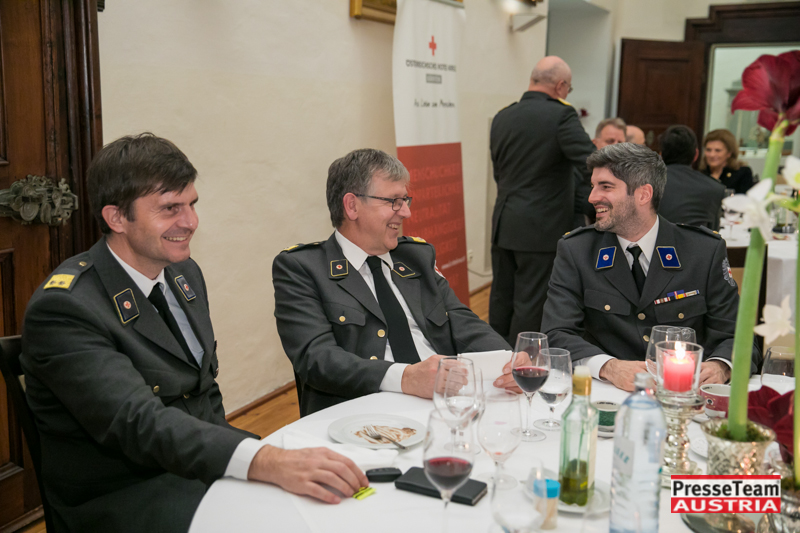 Rotes Kreuz Kärnten Neujahrsempfang Bilder 175 - Neujahrsempfang Rotes Kreuz Kärnten