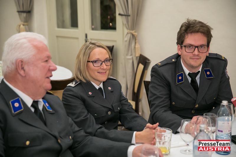 Rotes Kreuz Kärnten Neujahrsempfang Bilder 177 - Neujahrsempfang Rotes Kreuz Kärnten
