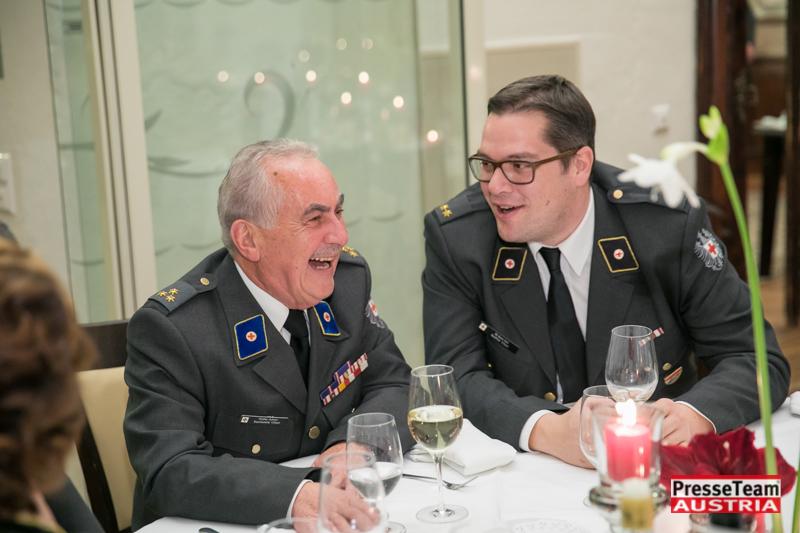 Rotes Kreuz Kärnten Neujahrsempfang Bilder 178 - Neujahrsempfang Rotes Kreuz Kärnten