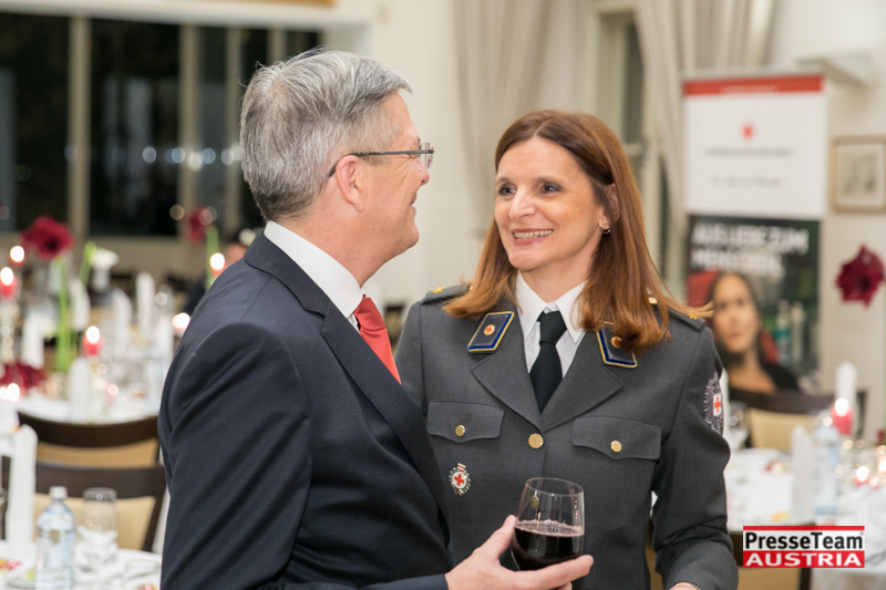 Rotes Kreuz Kärnten Neujahrsempfang Bilder 37 - Neujahrsempfang Rotes Kreuz Kärnten