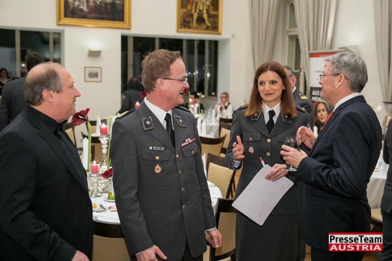 Rotes Kreuz Kärnten Neujahrsempfang Bilder 38 - Neujahrsempfang Rotes Kreuz Kärnten