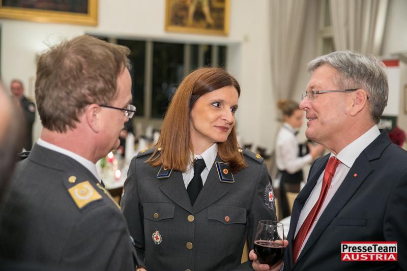 Rotes Kreuz Kärnten Neujahrsempfang Bilder 41 - Neujahrsempfang Rotes Kreuz Kärnten