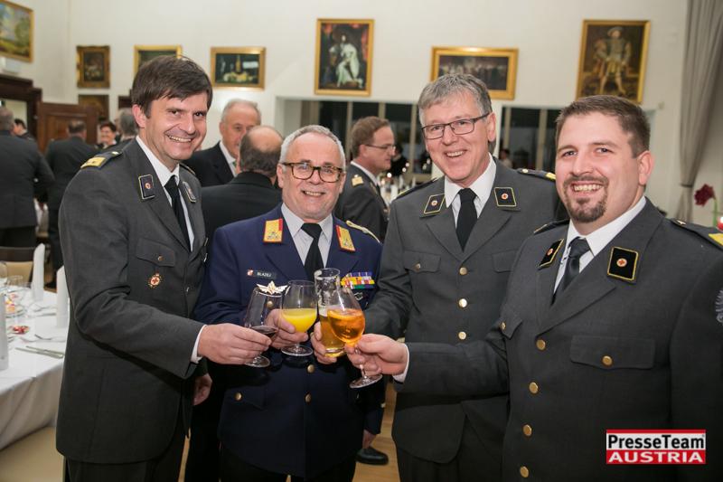 Rotes Kreuz Kärnten Neujahrsempfang Bilder 42 - Neujahrsempfang Rotes Kreuz Kärnten