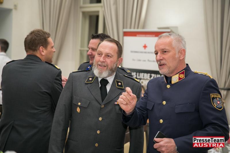 Rotes Kreuz Kärnten Neujahrsempfang Bilder 48 - Neujahrsempfang Rotes Kreuz Kärnten