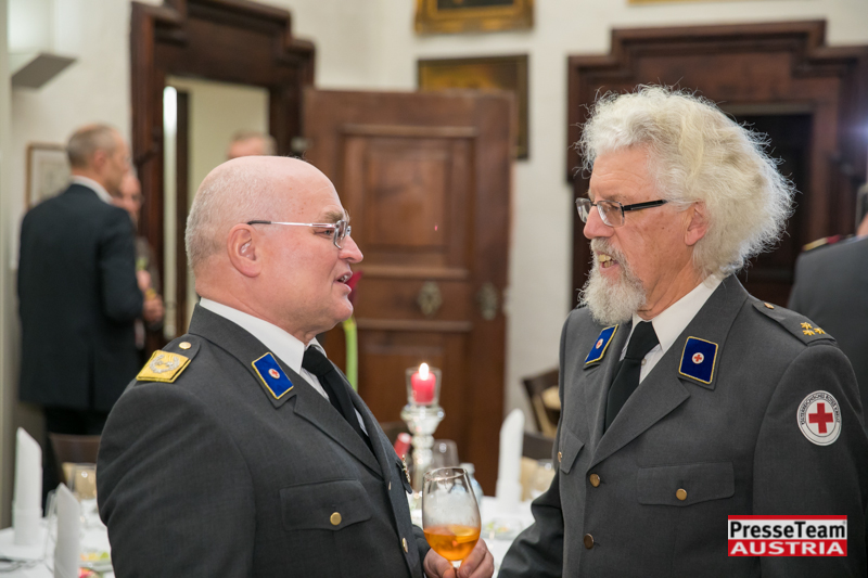 Rotes Kreuz Kärnten Neujahrsempfang Bilder 49 - Neujahrsempfang Rotes Kreuz Kärnten