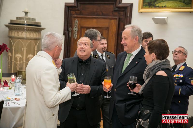 Rotes Kreuz Kärnten Neujahrsempfang Bilder 51 - Neujahrsempfang Rotes Kreuz Kärnten