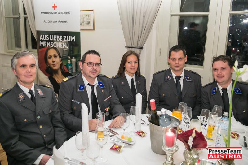 Rotes Kreuz Kärnten Neujahrsempfang Bilder 58 - Neujahrsempfang Rotes Kreuz Kärnten