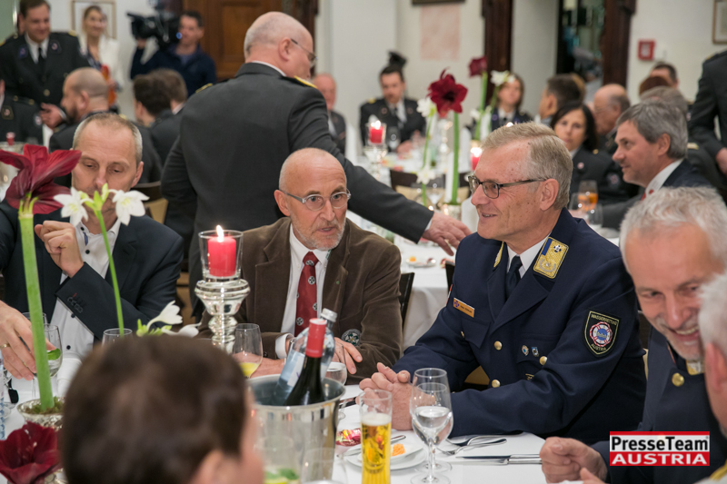 Rotes Kreuz Kärnten Neujahrsempfang Bilder 60 - Neujahrsempfang Rotes Kreuz Kärnten