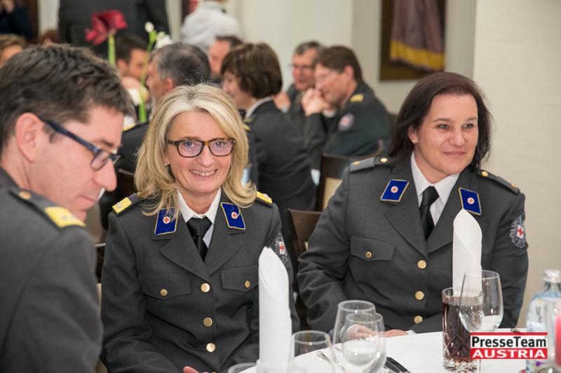 Rotes Kreuz Kärnten Neujahrsempfang Bilder 64 - Neujahrsempfang Rotes Kreuz Kärnten