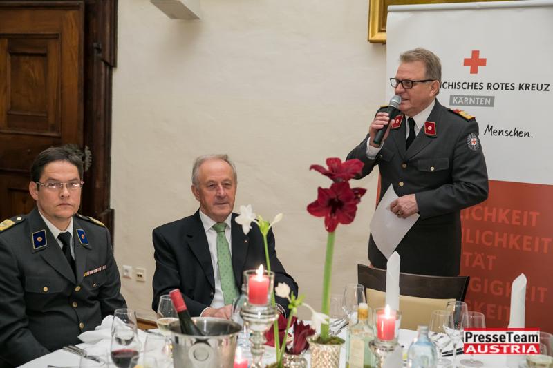 Rotes Kreuz Kärnten Neujahrsempfang Bilder 66 - Neujahrsempfang Rotes Kreuz Kärnten