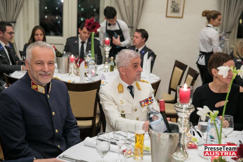 Rotes Kreuz Kärnten Neujahrsempfang Bilder 68 - Neujahrsempfang Rotes Kreuz Kärnten