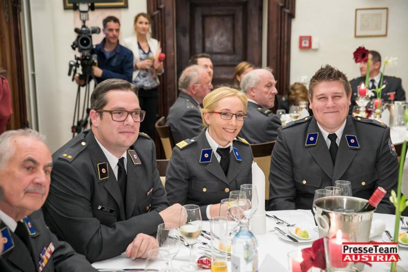 Rotes Kreuz Kärnten Neujahrsempfang Bilder 70 - Neujahrsempfang Rotes Kreuz Kärnten