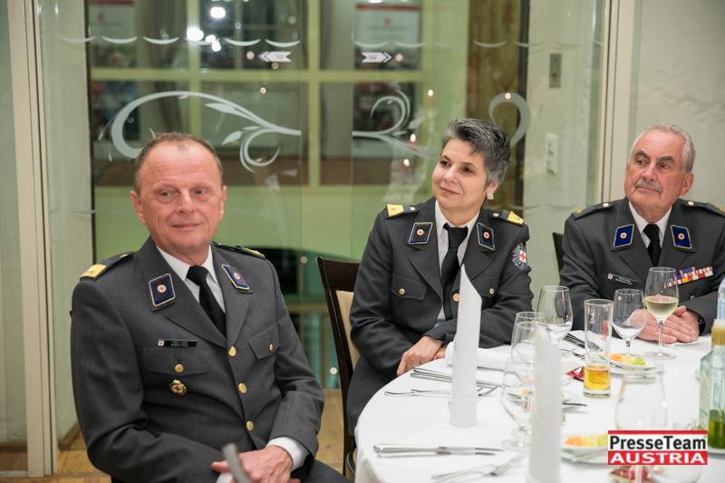 Rotes Kreuz Kärnten Neujahrsempfang Bilder 72 - Neujahrsempfang Rotes Kreuz Kärnten