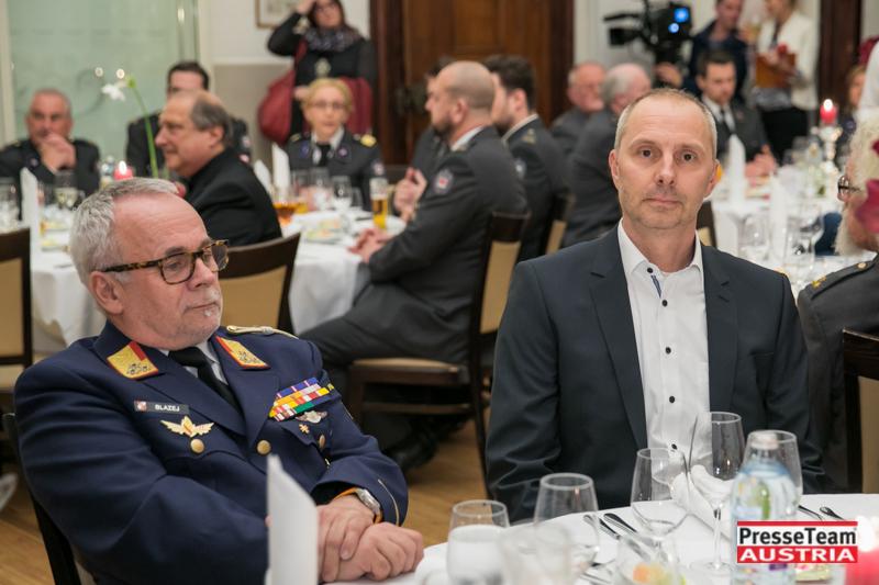 Rotes Kreuz Kärnten Neujahrsempfang Bilder 77 - Neujahrsempfang Rotes Kreuz Kärnten