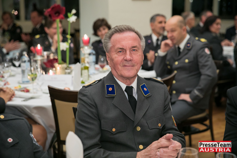 Rotes Kreuz Kärnten Neujahrsempfang Bilder 81 - Neujahrsempfang Rotes Kreuz Kärnten