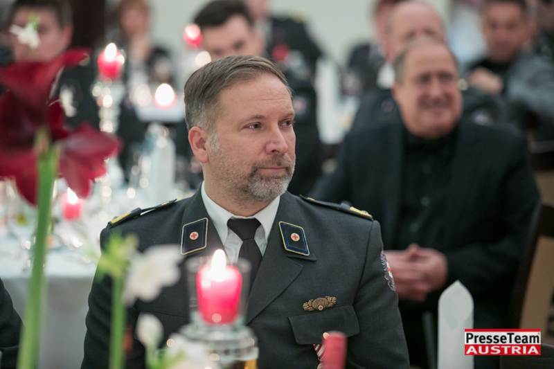 Rotes Kreuz Kärnten Neujahrsempfang Bilder 89 - Neujahrsempfang Rotes Kreuz Kärnten