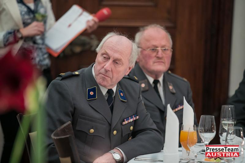 Rotes Kreuz Kärnten Neujahrsempfang Bilder 93 - Neujahrsempfang Rotes Kreuz Kärnten