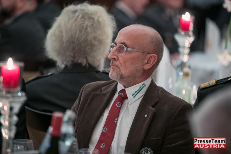 Rotes Kreuz Kärnten Neujahrsempfang Bilder 96 - Neujahrsempfang Rotes Kreuz Kärnten