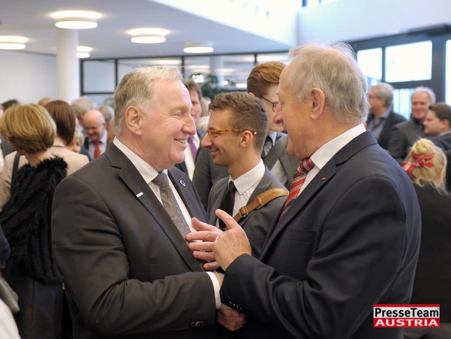 SPÖ Neujahrsempfang Rennerinstitut DSC 3200 - SPÖ und RI Neujahrsempfang