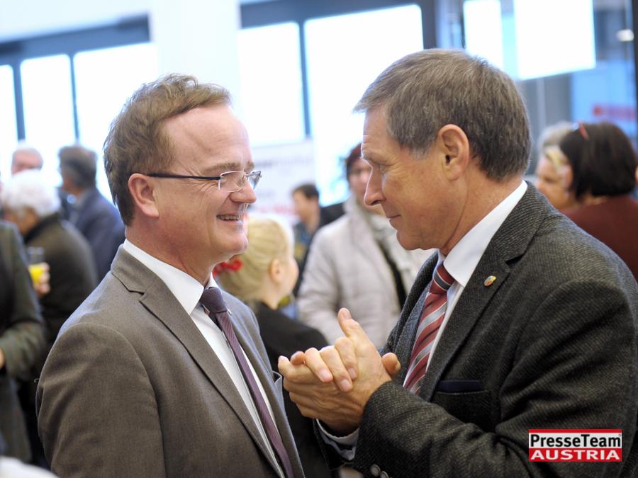 SPÖ Neujahrsempfang Rennerinstitut DSC 3209 - SPÖ und RI Neujahrsempfang