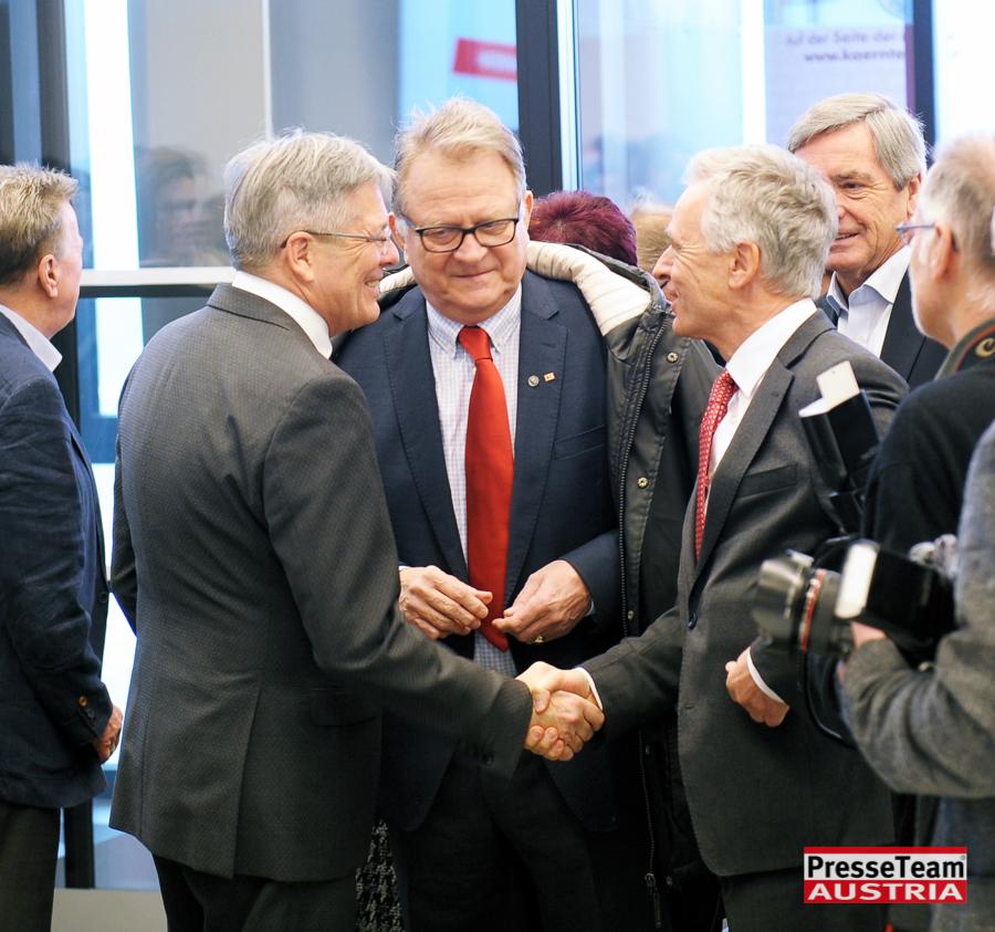 SPÖ Neujahrsempfang Rennerinstitut DSC 3214 - SPÖ und RI Neujahrsempfang