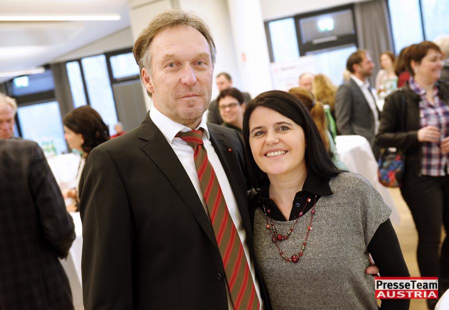 SPÖ Neujahrsempfang Rennerinstitut DSC 3230 - SPÖ und RI Neujahrsempfang