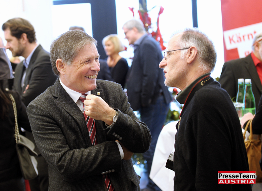 SPÖ Neujahrsempfang Rennerinstitut DSC 3232 - SPÖ und RI Neujahrsempfang