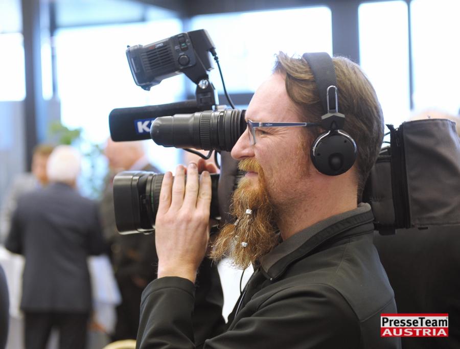SPÖ Neujahrsempfang Rennerinstitut DSC 3236 - SPÖ und RI Neujahrsempfang