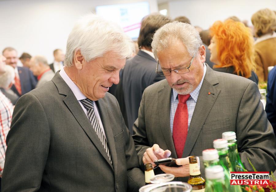 SPÖ Neujahrsempfang Rennerinstitut DSC 3241 - SPÖ und RI Neujahrsempfang