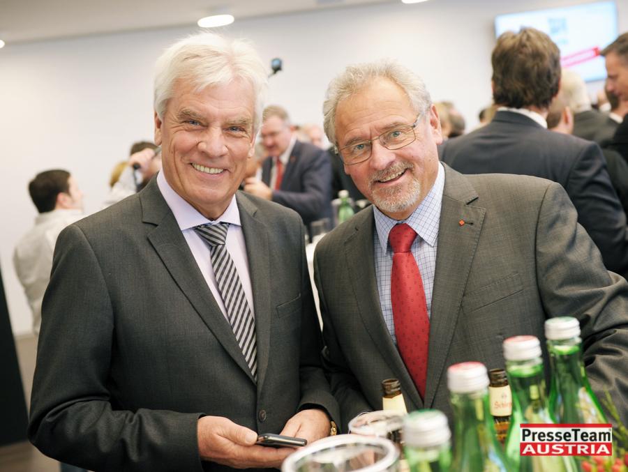 SPÖ Neujahrsempfang Rennerinstitut DSC 3243 - SPÖ und RI Neujahrsempfang