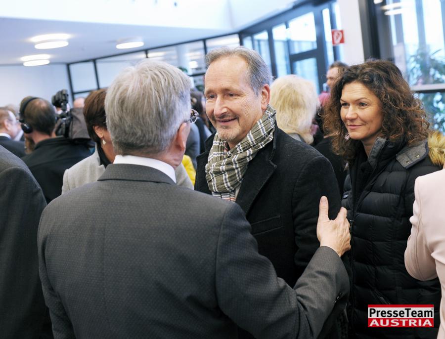 SPÖ Neujahrsempfang Rennerinstitut DSC 3246 - SPÖ und RI Neujahrsempfang