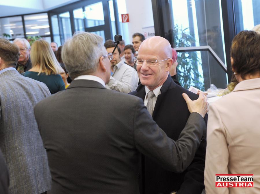 SPÖ Neujahrsempfang Rennerinstitut DSC 3247 - SPÖ und RI Neujahrsempfang
