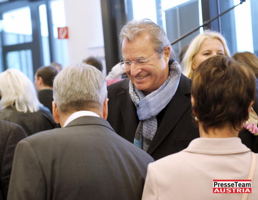 SPÖ Neujahrsempfang Rennerinstitut DSC 3248 - SPÖ und RI Neujahrsempfang