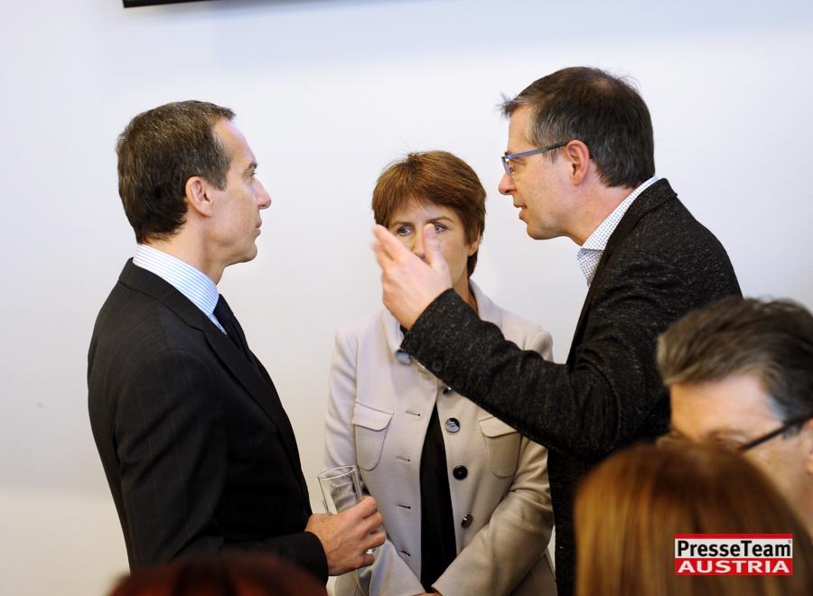 SPÖ Neujahrsempfang Rennerinstitut DSC 3264 - SPÖ und RI Neujahrsempfang