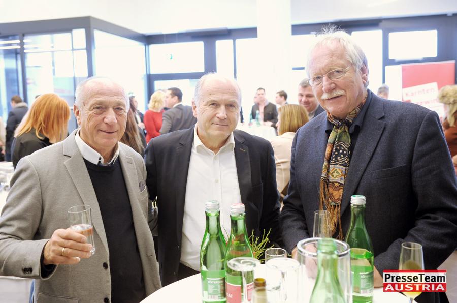 SPÖ Neujahrsempfang Rennerinstitut DSC 3299 - SPÖ und RI Neujahrsempfang