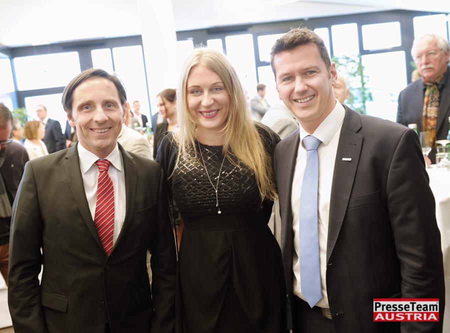 SPÖ Neujahrsempfang Rennerinstitut DSC 3304 - SPÖ und RI Neujahrsempfang