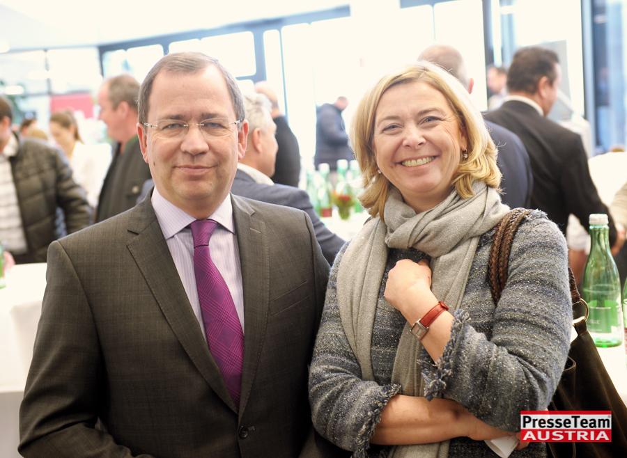 SPÖ Neujahrsempfang Rennerinstitut DSC 3310 - SPÖ und RI Neujahrsempfang