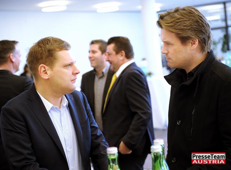 SPÖ Neujahrsempfang Rennerinstitut DSC 3333 - SPÖ und RI Neujahrsempfang
