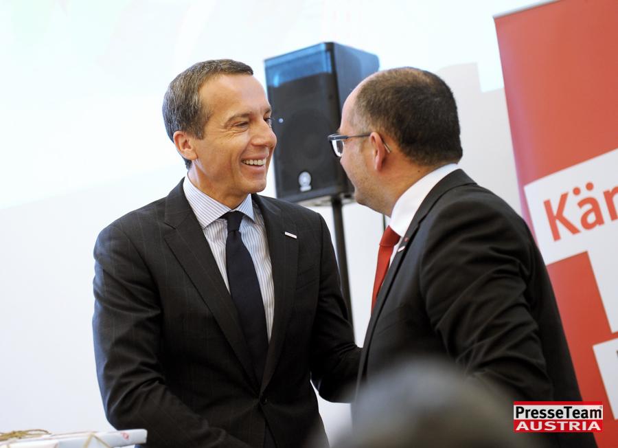 SPÖ Neujahrsempfang Rennerinstitut DSC 3354 - SPÖ und RI Neujahrsempfang
