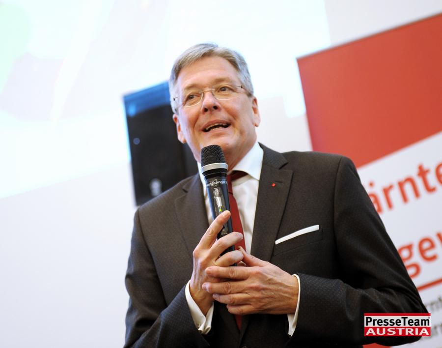 SPÖ Neujahrsempfang Rennerinstitut DSC 3368 - SPÖ und RI Neujahrsempfang