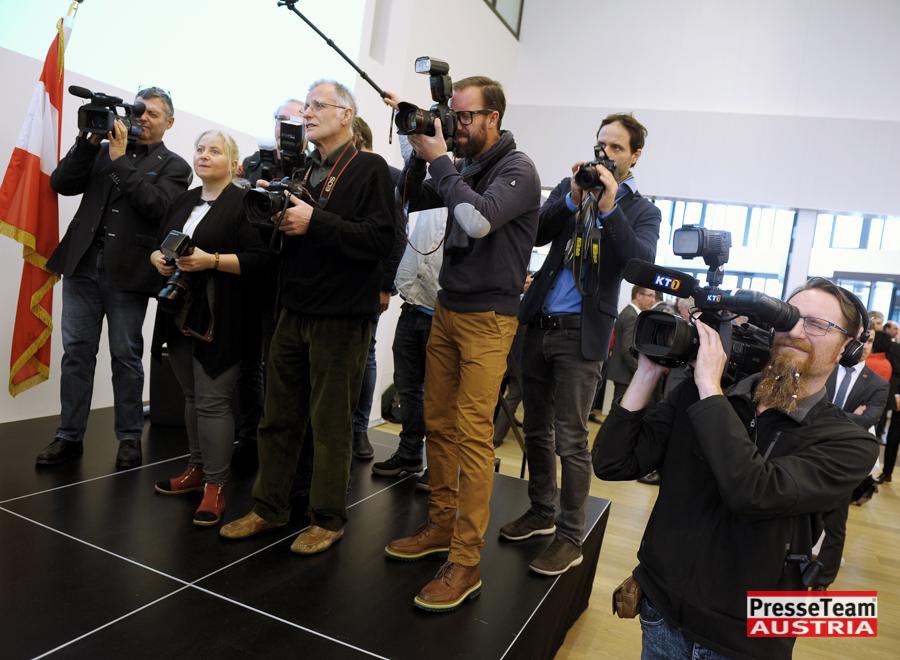 SPÖ Neujahrsempfang Rennerinstitut DSC 3389 - SPÖ und RI Neujahrsempfang
