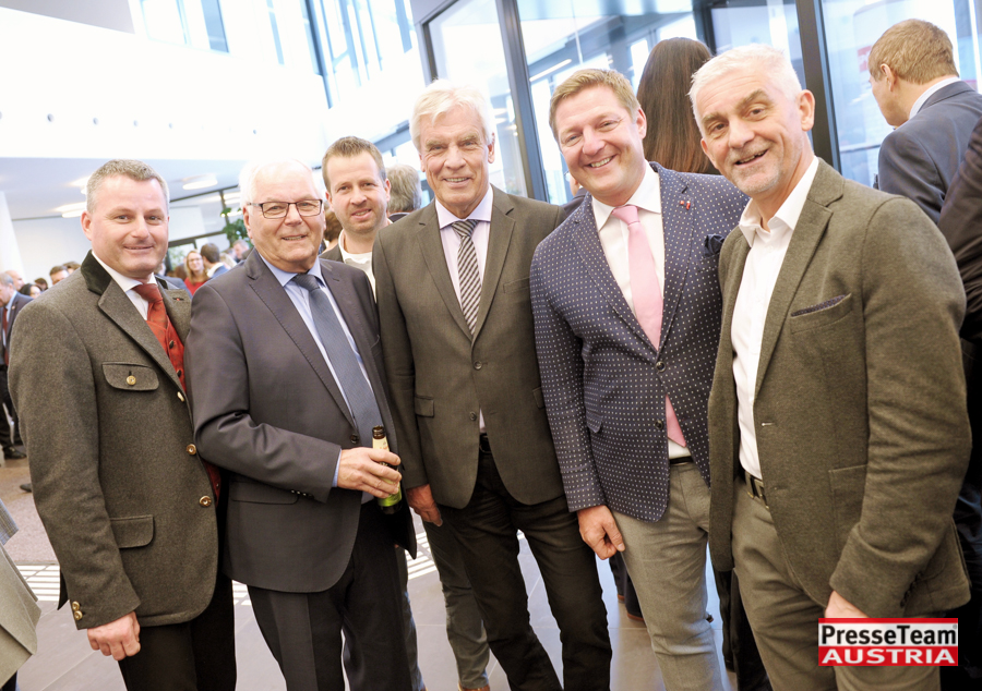 SPÖ Neujahrsempfang Rennerinstitut DSC 3422 - SPÖ und RI Neujahrsempfang