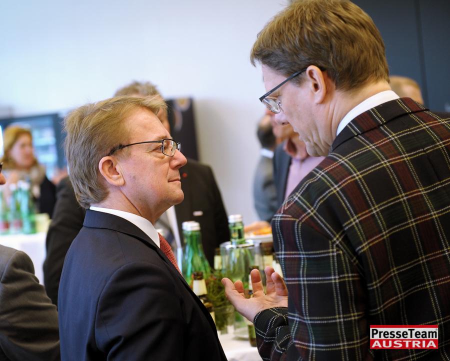 SPÖ Neujahrsempfang Rennerinstitut DSC 3430 - SPÖ und RI Neujahrsempfang