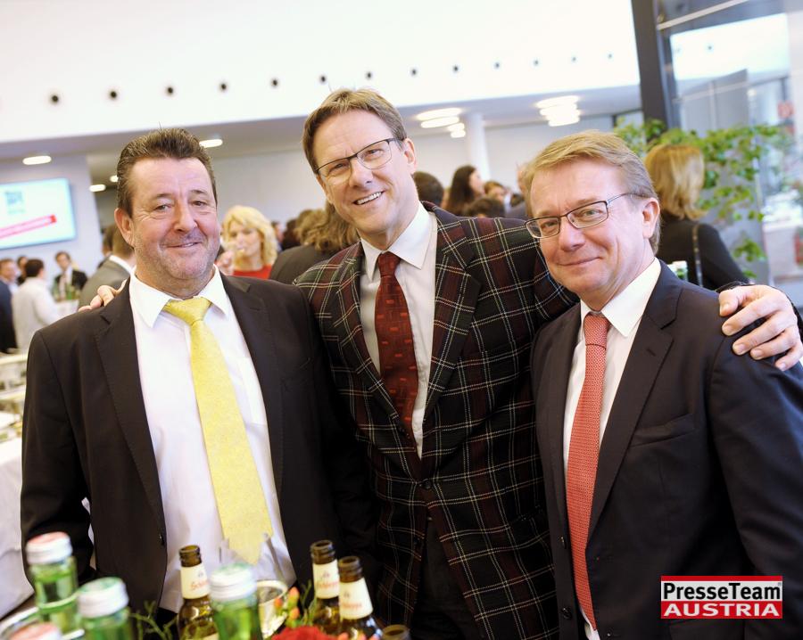 SPÖ Neujahrsempfang Rennerinstitut DSC 3443 - SPÖ und RI Neujahrsempfang